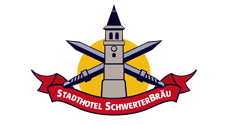 schwerterbraeu-judenburg_logo_bottom